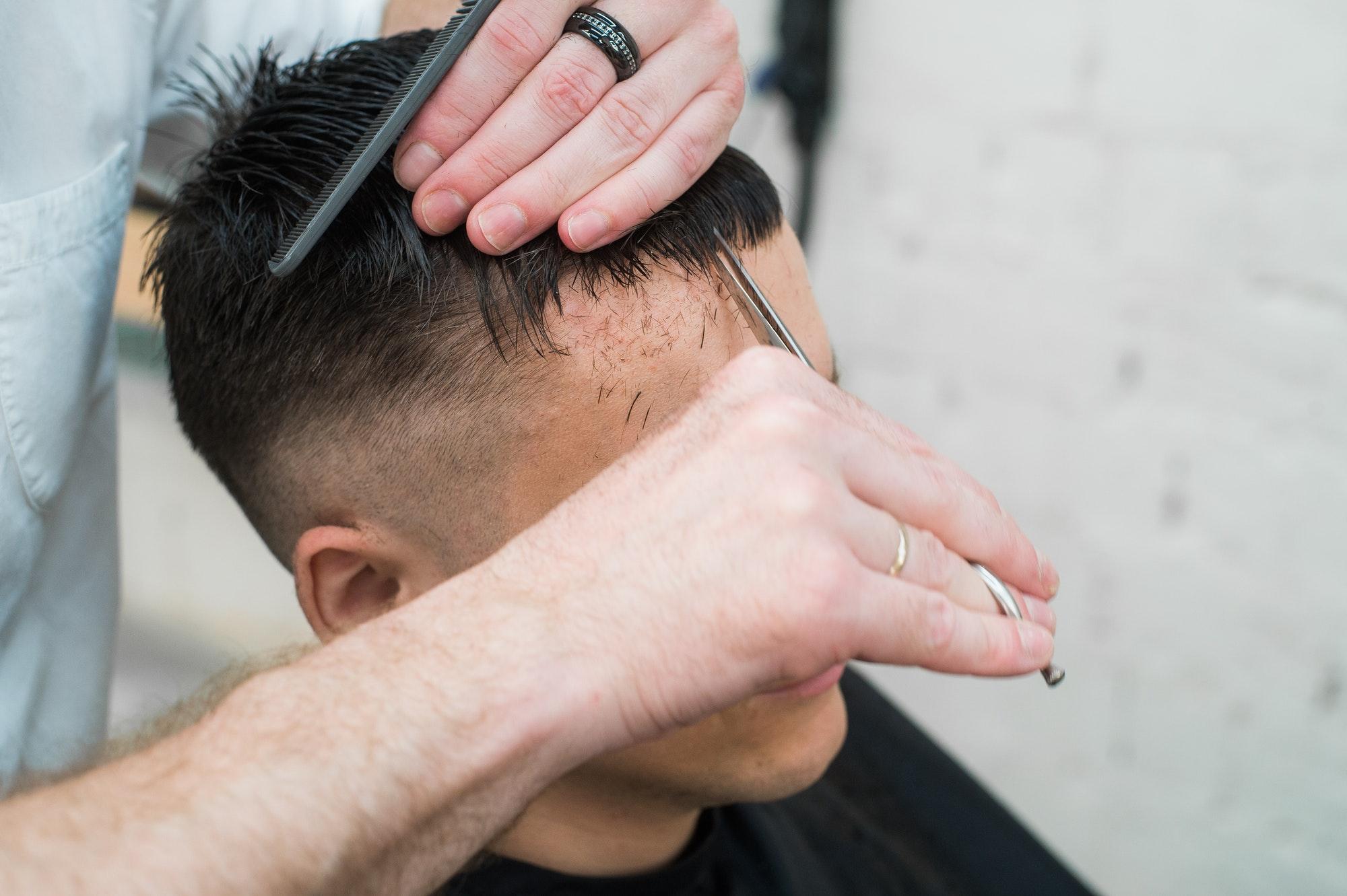 Lee más sobre el artículo Estos son los 30 cortes de pelo para el verano
